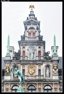 06 Estatua de Bravo
