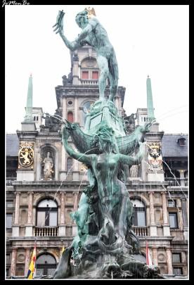 08 Estatua de Bravo
