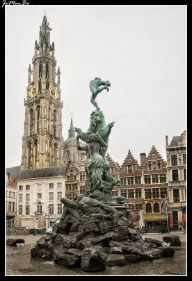 09 Estatua de Bravo