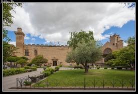 56 Santa Maria de Olite