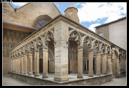 59 Santa Maria de Olite