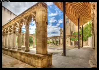 61 Santa Maria de Olite