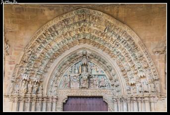 63 Santa Maria de Olite