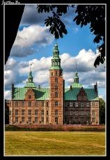 002 Rosenborg