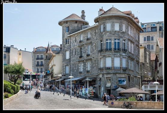 01 Biarritz
