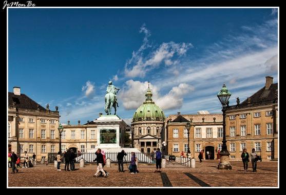 012 Amalienborg
