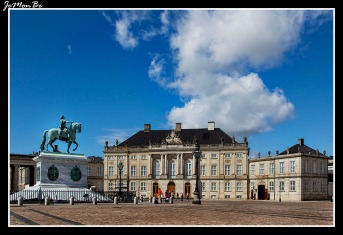 013 Amalienborg