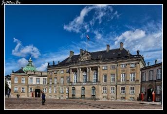 014 Amalienborg