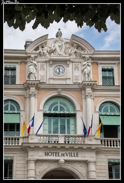 02 Ayuntamiento