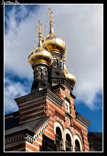 024 Nevsky