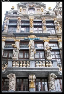 033 Grand Place merceros