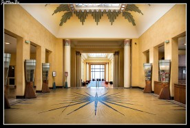 05 Biarritz El Casino Municipal