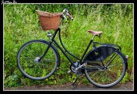 058 Bicicleta