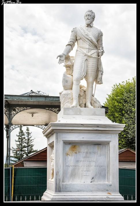 06 Enrique IV
