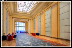07 Biarritz El Casino Municipal
