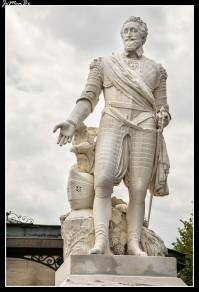 07 Enrique IV