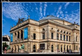 085 Teatro Real