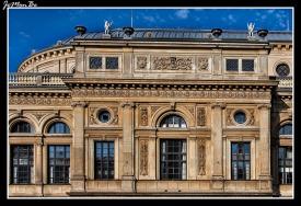 086 Teatro Real