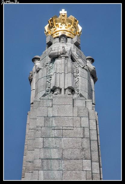 088 Palacio de Justicia