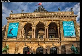 088 Teatro Real