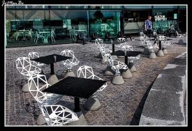 09 El Culture Yard