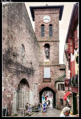 09 San Juan de Pie de Puerto