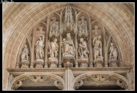 099 Nuestra Señora de Sablon