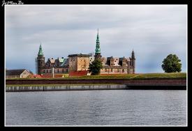 10 Castillo de Kronborg