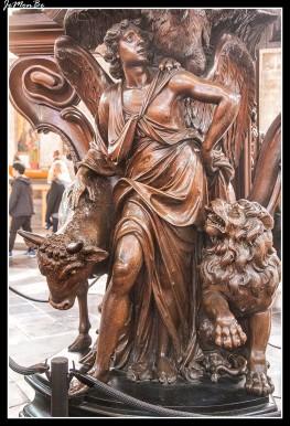 103 Nuestra Señora de Sablon