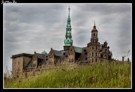 11 Castillo de Kronborg