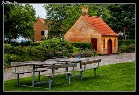 12 Castillo de Kronborg