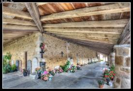 13 Bastide Clairence La iglesia de Nuestra Señora de la Asunción