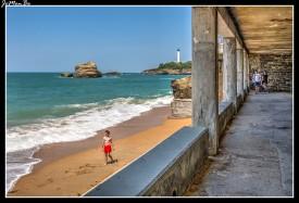 14 Biarritz