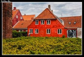 14 Castillo de Kronborg
