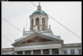 144 Iglesia de Santiago
