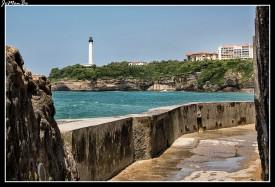 15 Biarritz