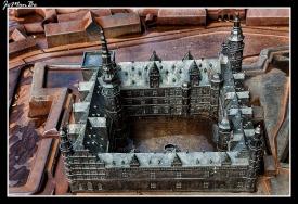 15 Castillo de Kronborg