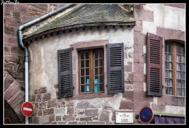 15 San Juan de Pie de Puerto