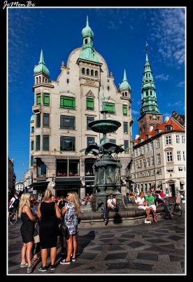 150 Hojbro Plads