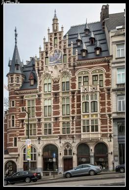 156 Museo instrumentos musicales