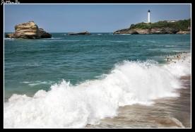 16 Biarritz