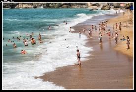 17 Biarritz