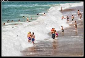 18 Biarritz
