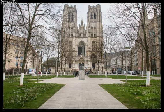 180 Catedral de San Miguel