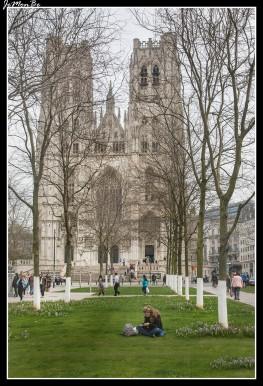 181 Catedral de San Miguel