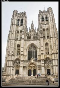 182 Catedral de San Miguel