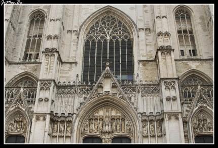 183 Catedral de San Miguel