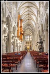 184 Catedral de San Miguel