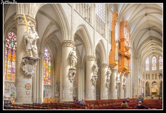 185 Catedral de San Miguel