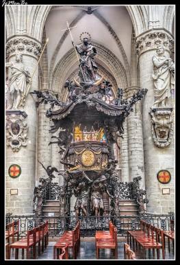 186 Catedral de San Miguel